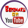 Benimaru on YouTube
