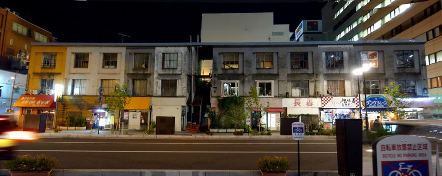 20130912_Fukushima_OldBldg
