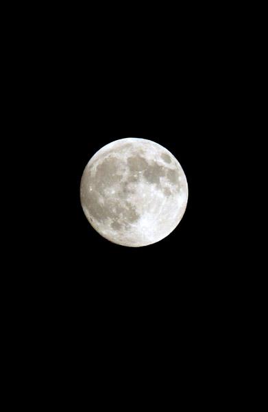 2015_0927_Moon