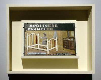 APOLINERE