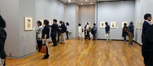 Cihigasaki_Museum_01