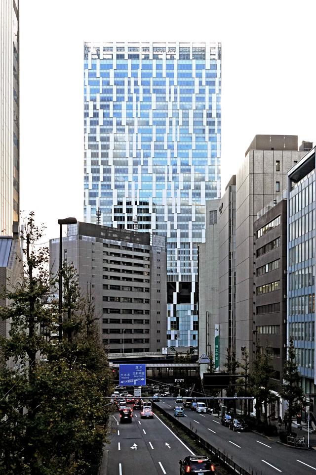 Shibuya_06