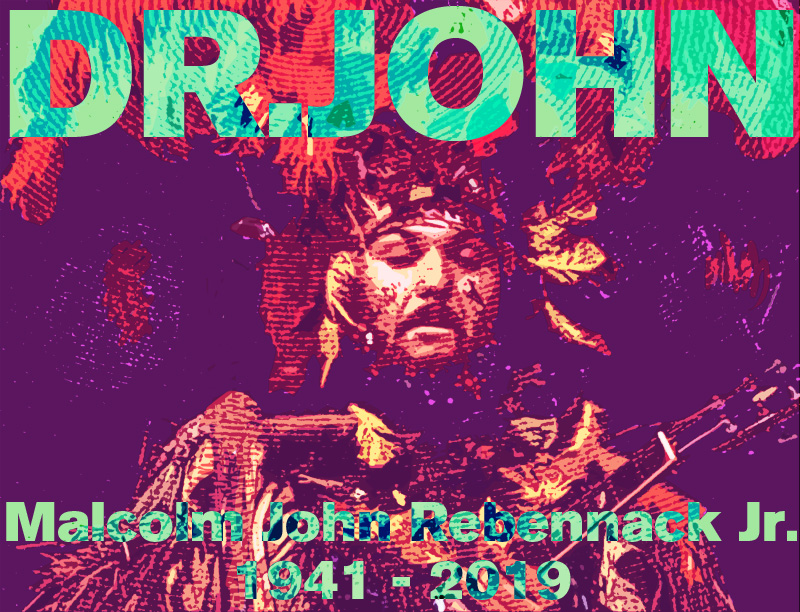 dr-john